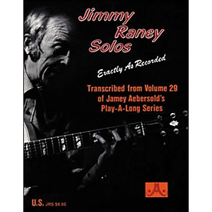 Jamey-Aebersold-Jimmy-Raney-Solos-Book-Standard