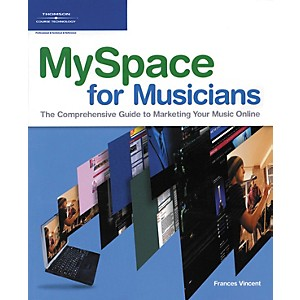 Hal-Leonard-MySpace-for-Musicians-Book-Standard