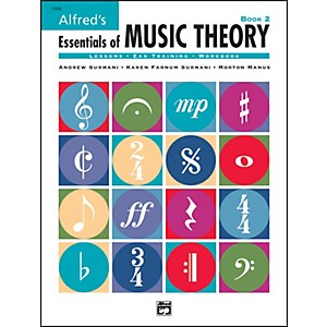 Alfred-Essentials-Of-Music-Book-2-Standard