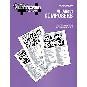 Alfred-All-About-Composers-Crossword-Puzzles-Standard