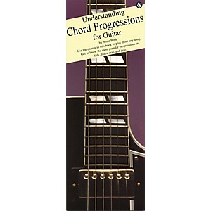 Music-Sales-Understanding-Chord-Progressions-For-Guitar-Standard