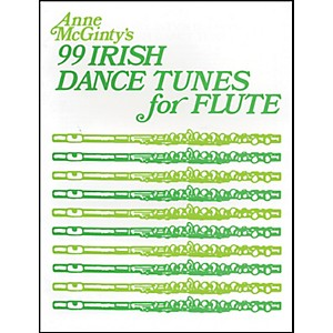 Alfred-Irish-Dance-Tunes-for-Flute-Book-Standard