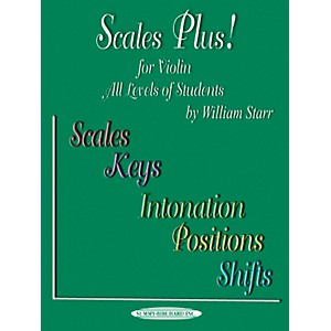 Alfred-Scales-Plus--Book--Standard