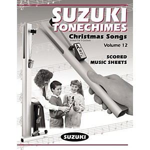 Suzuki-Tonechime-Arrangements-12-for-Handbells-Book-Standard