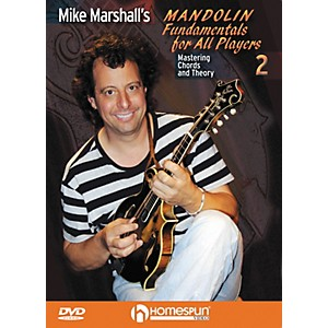Homespun-Mike-Marshall-s-Mandolin-Fundamentals-For-All-Players-DVD-2-Standard