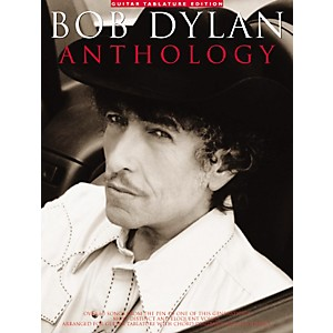 Music-Sales-Bob-Dylan-Anthology-Guitar-Tab-Songbook--Standard