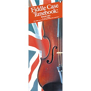 Music-Sales-Fiddle-Case-Tunebook-British-Isles--Standard