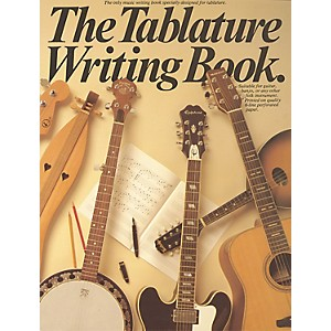 Music-Sales-The-Tablature-Writing-Book-Standard