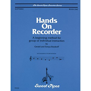 Sweet-Pipes-Hands-On-Recorder-Book-Standard
