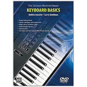 Warner-Bros-Ultimate-Beginner-Series---Keyboard-Basics-DVD-Standard