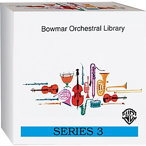 Alfred-Bowmar-Orchestral-Library-12-CD-Box-Set-Series-3-Standard
