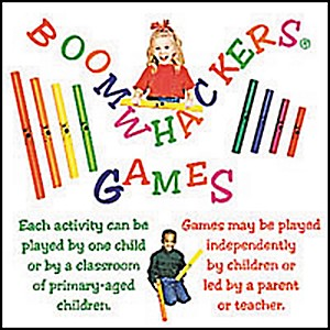 Rhythm-Band-Boomwhackers-Games-CD-Standard