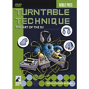 Berklee-Press-Turntable-Technique-The-Art-of-The-DJ-DVD-Standard