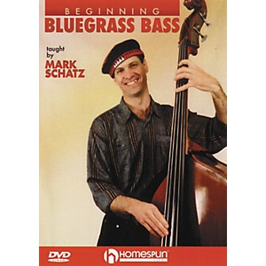 Homespun-Beginning-Bluegrass-Bass--DVD--Standard