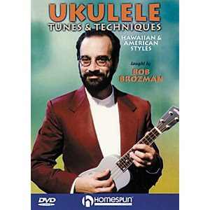 Homespun-Ukulele-Tunes-and-Techniques--DVD--Standard