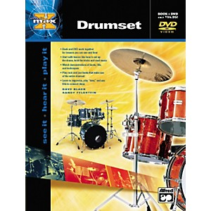 Alfred-MAX-Series-Drumset-Instruction--Book-DVD--Standard
