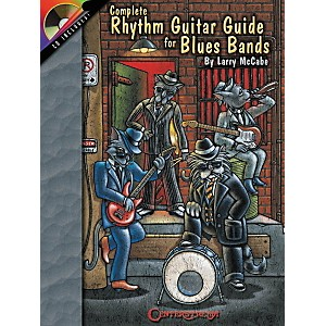 Centerstream-Publishing-Complete-Rhythm-Guitar-Guide-for-Blues-Bands--Book-CD--Standard