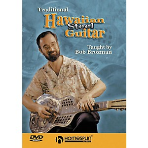 Homespun-Traditional-Hawaiian-Guitar--DVD--Standard