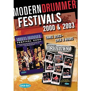 Hudson-Music-Modern-Drummer-Festivals-2000-and-2003-3-DVD-Set-Standard