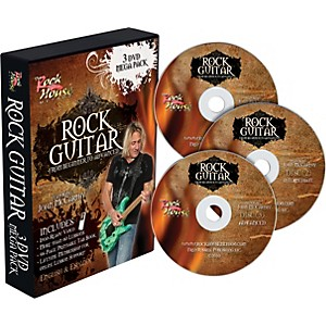 Rock-House-Learn-Rock-Guitar--Beginner--Intermediate--and-Advanced--3-DVD-package--Standard