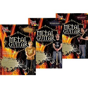 Rock-House-Learn-Metal-Guitar-Beginner--Intermediate----Advanced-Package-Standard