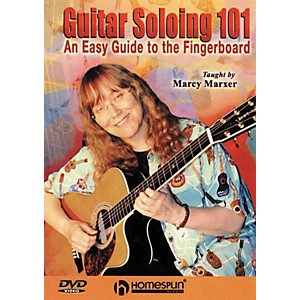 Homespun-Guitar-Soloing-101---An-Easy-Guide-to-the-Fingerboard--DVD--Standard