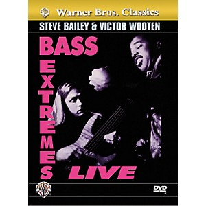 Alfred-Bass-Extremes-Wooten-and-Bailey--DVD--Standard