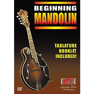 Specialty-Music-Productions-Beginning-Mandolin-DVD-Standard