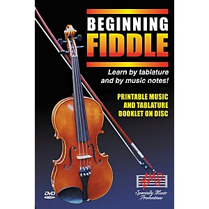 Specialty-Music-Productions-Beginning-Fiddle-DVD-Standard