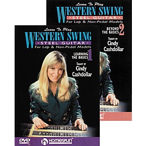 Homespun-Learn-to-Play-Western-Swing-Steel-Guitar-2-DVD-Set-Standard