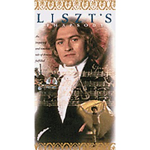 Sony-Liszt-s-Rhapsody-Video-Standard