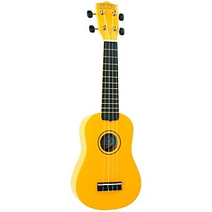 Mahalo-U-30-PAINTED-SOPRANO-UKULELE-Yellow