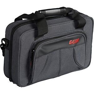 Gator-GL-Series-Oboe-Case-Black
