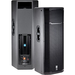 JBL-PRX625-Dual-15--2-Way-Active-Speaker-System-Standard