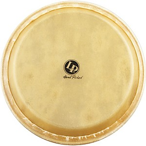 LP-Galaxy-Rawhide-Conga-Head-11-75-Inch