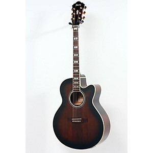 Ibanez-AEL30SE-Acoustic-Electric-Guitar-Dark-Violin-Sunburst-886830981968