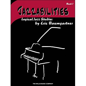 Willis-Music-Jazzabilities-Book-1-Logical-Jazz-Studies-Standard