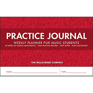 Willis-Music-Practice-Journal---Weekly-Planner-For-Music-Students-Standard