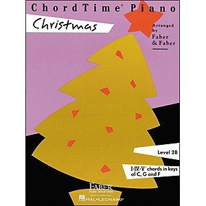 Faber-Music-Chordtime-Piano-Christmas-Level-2B---Faber-Piano-Standard