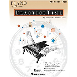Faber-Music-Piano-Adventures-Practice-time-assignment-Book---Faber-Piano-Standard