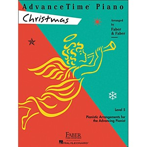 Faber-Music-Advancetime-Piano-Christmas-Level-5---Faber-Piano-Standard