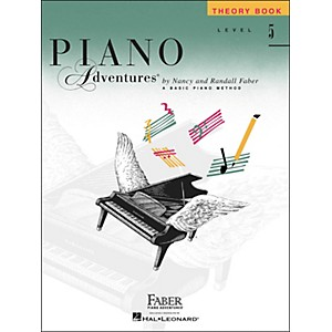 Faber-Music-Piano-Adventures-Theory-Book-Level-5---Faber-Piano-Standard