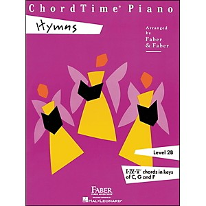 Faber-Music-Chordtime-Piano-Hymns-Book-Level-2B-Chords-In-Keys-C--G--And-F---Faber-Piano-Standard