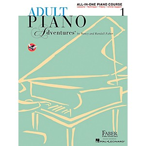 Faber-Music-Adult-Piano-Adventures-All-In-One-Lesson-Book-1-A-Comprehensive-Piano-Course---Faber-Piano-Standard