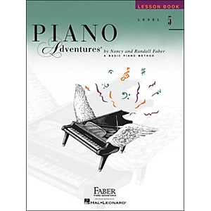 Faber-Music-Piano-Adventures-Lesson-Book-Level-5---Faber-Piano-Standard