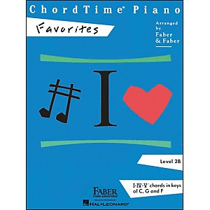 Faber-Music-Chordtime-Piano-Favorites-Level-2B---Faber-Piano-Standard