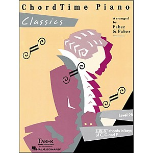 Faber-Music-Chordtime-Piano-Classics-Book-Level-2B---Faber-Piano-Standard