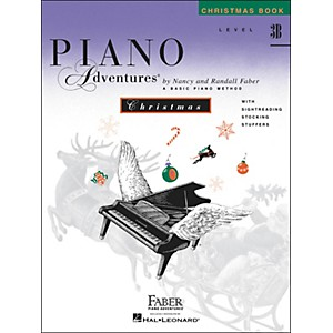 Faber-Music-Piano-Adventures-Christmas-Book-Level-3B---Faber-Piano-Standard