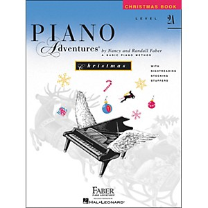 Faber-Music-Piano-Adventures-Christmas-Book-Level-2A---Faber-Piano-Standard
