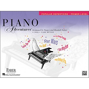 Faber-Music-Piano-Adventures-Popular-Repertoire-Primer---Faber-Piano-Standard